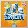Komplettlösungen zu SimCity DS