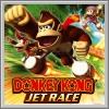 Komplettlösungen zu Donkey Kong: Jet Race