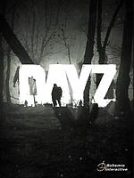 Alle Infos zu DayZ (PC)