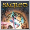 Komplettl�sungen zu Sacred