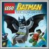 Komplettlösungen zu Lego Batman - Das Videospiel