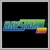 Komplettlösungen zu RayStorm HD