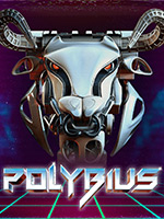 Alle Infos zu Polybius (PlayStation4,PlayStationVR)