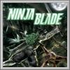Erfolge zu Ninja Blade