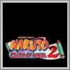 Komplettlösungen zu Naruto: Clash of Ninja 2