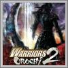 Erfolge zu Warriors Orochi 2
