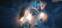 Helldivers: Koop-Shooter angek�ndigt