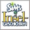 Komplettlösungen zu Die Sims Inselgeschichten