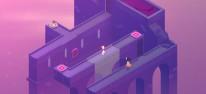 Monument Valley 2: Fortsetzung des Puzzle-Abenteuers kommt im November für Android