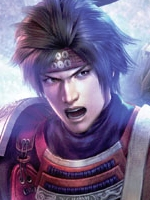 Alle Infos zu Warriors Orochi 3 Ultimate (XboxOne)