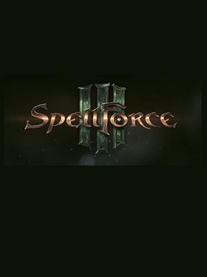 Alle Infos zu SpellForce 3 (PC)