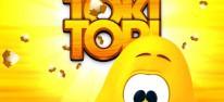 Toki Tori: Knobelküken kommt zu Ostern auf die Switch