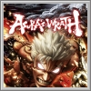 Erfolge zu Asura&#039;s Wrath