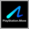 PlayStation Move für PlayStation3