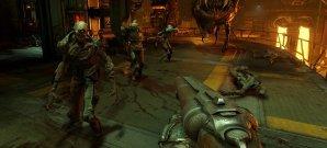 Mehr Vielfalt, zur�ck zum Comicflair, weniger ernst als Doom 3