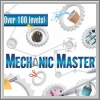 Komplettlösungen zu Mechanic Master