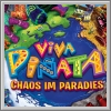 Erfolge zu Viva Piñata: Chaos im Paradies