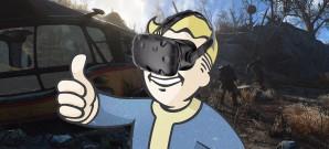Endzeit in der Virtual Reality
