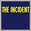 Komplettlösungen zu The Incident