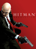 Komplettlösungen zu Hitman: Absolution