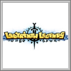 Labyrinth Legends