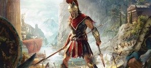 Leonidas\' Erben