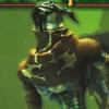 Legacy of Kain: Soul Reaver für Allgemein