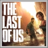 The Last of Us für Spielkultur