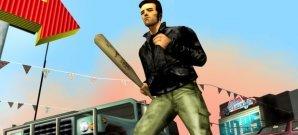 Screenshot zu Download von GTA 3
