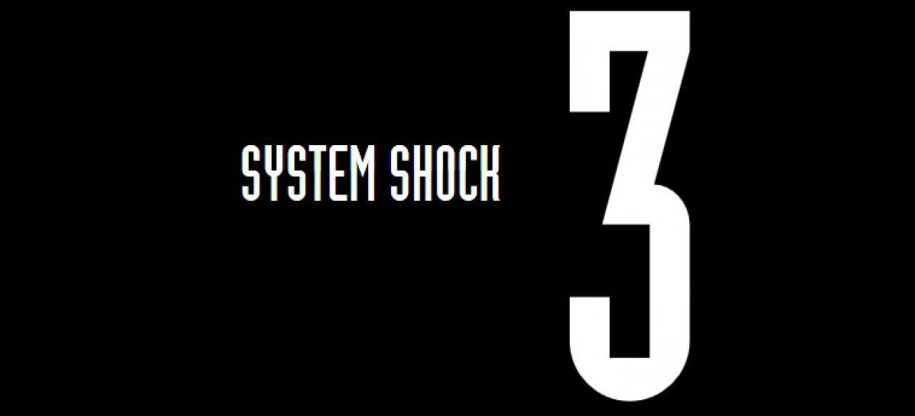 Neben Warren Spector sind Doug Church und die Stimme von S.H.O.D.A.N. beteiligt