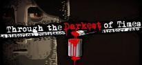 Through the Darkest of Times: Erstes Spiel mit Hakenkreuzen und Hitlergruß erhält Altersfreigabe von der USK