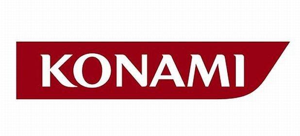 Konami (Unternehmen) von Konami