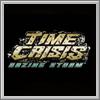 Komplettlösungen zu Time Crisis: Razing Storm