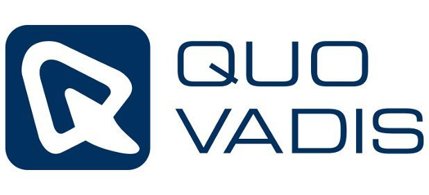 Quo Vadis 2012 (Messen) von Aruba Studios / Medienboard Berlin-Brandenburg