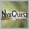 Komplettlösungen zu NyxQuest