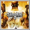 Komplettl�sungen zu Saints Row 2