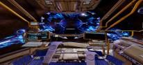 X Rebirth VR Edition: Early Access mit Update 4.30 (Unterstützung für Joysticks und HOTAS) beendet