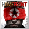Erfolge zu Homefront