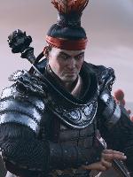 Alle Infos zu Total War: Three Kingdoms (PC)