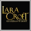 Komplettl�sungen zu Lara Croft and the Guardian of Light