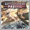 Erfolge zu Battlestations: Pacific