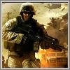 Komplettlösungen zu Modern Combat: Sandstorm