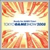 Tokyo Game Show 2008 für Wii