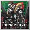 Erfolge zu Hard Corps: Uprising
