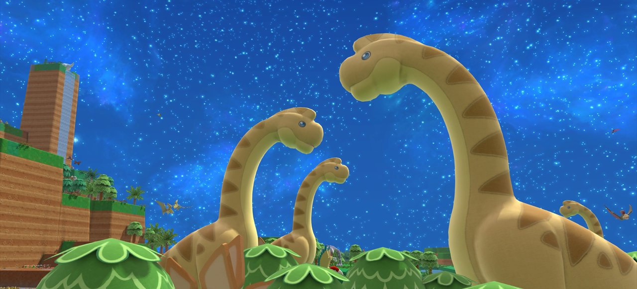 Birthdays the Beginning (Simulation) von NIS America
