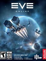 Alle Infos zu EVE Online (PC)