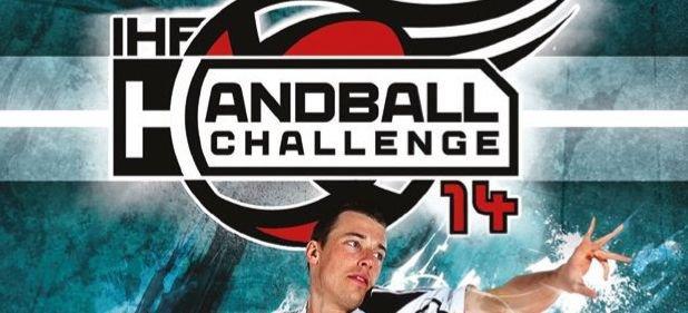 IHF Handball Challenge 14 (Sport) von Bigben Interactive