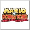 Komplettlösungen zu Mario vs. Donkey Kong: Aufruhr im Miniland!