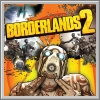 Komplettl�sungen zu Borderlands 2