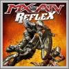 Erfolge zu MX vs. ATV: Reflex